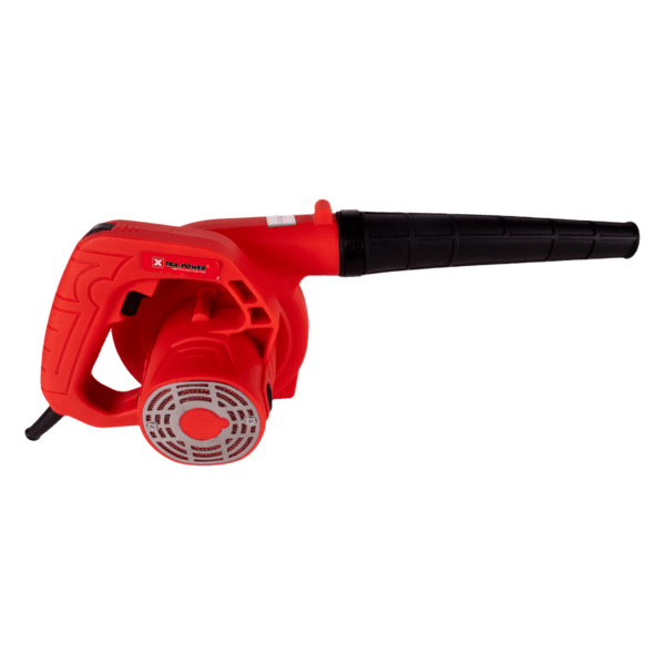 XPT 440 Blower