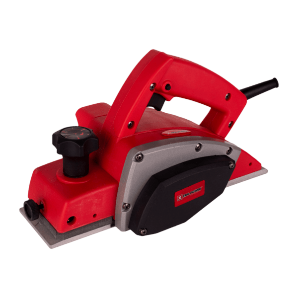 XPT 442 Electric Planer