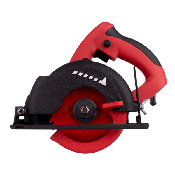 XPT 449 Wood Cutter