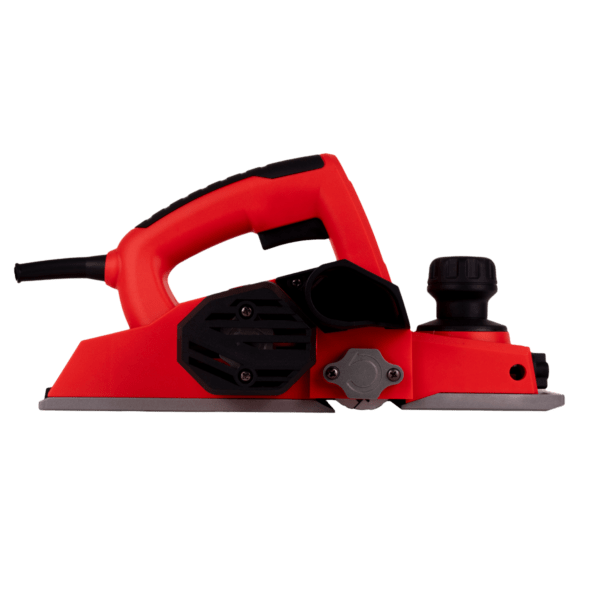 XPT 452 Electric Planer
