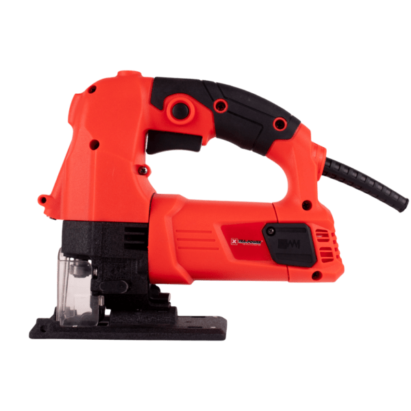 XPT 454 Jig Saw