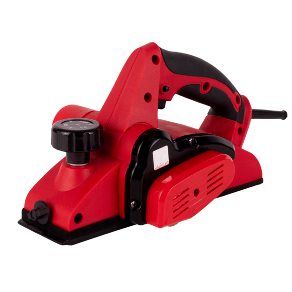 XPT 455 Electric Planer
