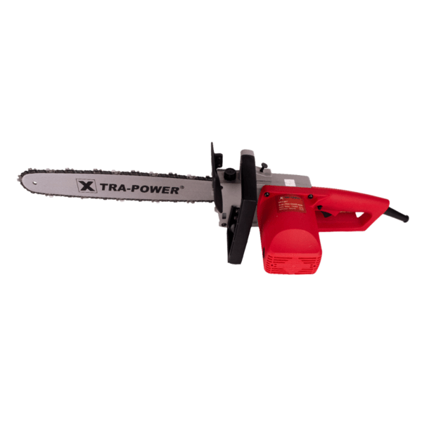 XPT 457 Electric Chain Saw
