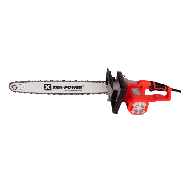 XPT 460 Electric Chainsaw