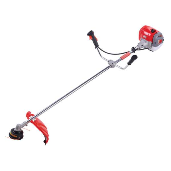Xtra Power Xpt 463 Brush Cutter