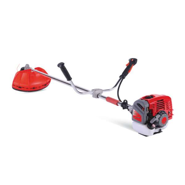 Xtra Power Xpt 463 Brush Cutter 1